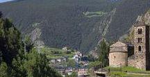 1. E//Andorra