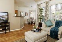 Mira Santi - Chandler, AZ / 800 West Queen Creek Road, Chandler, AZ 85248 480.426.8274 Rent: $799-$1,189 Bedrooms: 1-3 Bathrooms: 1-2