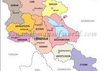 1.1. E//Oriental//Armenia
