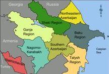 1.1. E//Oriental//Azerbaijan