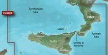 1. E//Italia//Sicilia