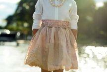 Kelly Fashion
