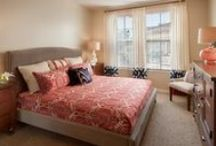 San Posada - Mesa, AZ / 2318 S. Country Club Drive, Mesa, AZ 85210 (480) 794-0755  Bedrooms: 1 - 3 Bathrooms: 1 - 2.5