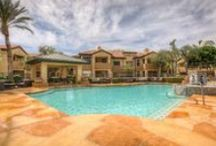 Bellagio - Scottsdale, AZ / 5635 E Bell Road, Scottsdale, AZ 85254 480.887.4894 Rent: $1,045 - $1,820 Bedrooms: 1-3 Bathrooms: 1-2