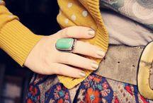 Fashion / by Kirralee Ashworth