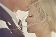 Wedding images to inspire / by Kirralee Ashworth