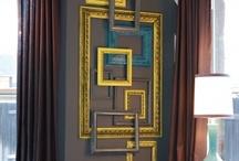 Home Decor / by ShellB Becker