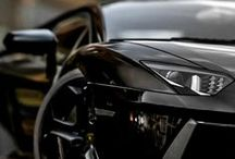 The State Of Car / #Audi, #BMW, #Mercedes-Benz, #Porsche, #Jaguar, #Aston Martin, #Ferrari, #Lamborghini, #Pagani, #Maserati, #Dodge, #Cadillac et al. #cars #style  #Pinterest #design #hot