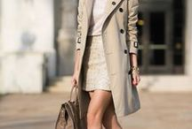 Her Fashion / Nothing But: Women's Apparel! #Fashion #Style #Clothes #Pinterest