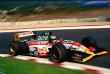 Formula / #Racing #Cars Till You Drop