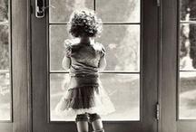 Windows and Doors / Windows and Doors / by Debbie