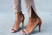 Shoe sanity / #Sex, #Shoes, #Rock & #Roll