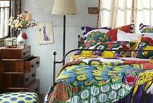 Bedrooms and Bedroom Decor / Bedrooms and Bedroom Decor / by Debbie