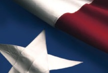 All Things TEXAS / This is a community board celebrating the great state of Texas. Just follow this board and if I see a Texas connection I will add you. This board is for your own favorite places, spaces, flora, fauna, events, recipes, music, celebrities, etc. that hail from TEXAS and make us unique. Followers, of course, can add their own fellow Texans. (No nudity, sales, or spam or you will be removed. I am very protective of this board...it is about quality not quantity.) / by Debbie