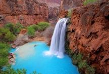 Waterfalls / #Waterfalls Of The #World #Nature