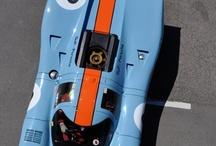 Racing / #Racing #Cars