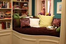 Haus of Tina / Home Decor Ideas.