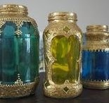 Frugal Decor / Frugal Decor | Frugal Decor tips | Frugal Decor ideas | DIY Decorating | Frugal decor houses | cheap decorations | thrift store decorations | frugal decor dollar tree | easy and frugal house hacks | cheap house hacks| cheap house diy projects | frugal lifehacks | DIY decor | Thrift store decor | Upcycle decorations | diy up-cycle | diy up-cycle projects | diy up cycle decor | diy upcycle home |