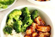 Easy Frugal Recipes / Easy Recipes | Frugal Recipes | Easy & Frugal Recipes | 5 Ingredient or Less Recipes | Cheap Recipes | Recipes for Beginners | Recipes for Dinner | Easy Dinner | Easy Dinner Recipes | Frugal Recipes Cheap Dinners | Cheap Dinner | Cheap Dinner Ideas | Cheap Dinner Ideas for Family