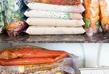 Make Ahead Freezer Meals / Make Ahead Freezer Meals | meal planning | freezer meals | make ahead meals | meal plans | meal plans costco | meal plans sam's club | meal plans wegmans | meal plans any store | meal plans aldi | cheap meal plans | frugal meal plans | crock pot meal plans | meal plans on a budget | printable meal plans | family meal plans | meal plans for beginners | easy meal plans | weekly meal plans | vegetarian meal plans
