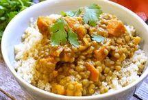 Vegetarian Recipe / Vegetarian Recipe | Easy Vegetarian Recipe | Healthy Vegetarian Recipe | Quinoa Recipe | Vegetarian Dinner Recipe | High Protein Vegetarian Recipe | Cheap Vegetarian Recipe | Quick Vegetarian Recipe | Simple Vegetarian Recipe | Vegetarian Pasta Recipe | Tofu Recipe