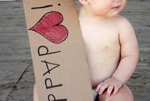 Father's Day gift ideas / by Amanda van Erp
