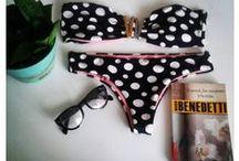 Belinda Pineda Lifestyle