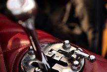 | petrolhead |