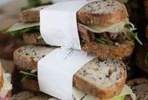 SANDWICH LOVE!!
