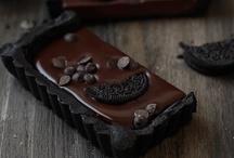 GoodEats - Desserts / by Laura Gordon