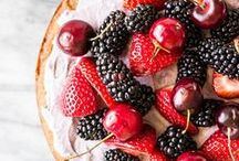 Sweets & Desserts / All things sweet...not necessarily healthy or sugar free or low carb. Just yummy sweet things to make.
