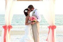 Wedding / by Alex Weber