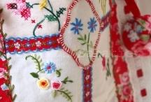 knit 1  sew too