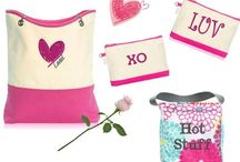Thirty-One great ideas / As a consultant I love to help other people find the perfect products to fit their life or need. Whether it be a solution set for a busy mom on the go or a one of a kind wedding gift...I've got you covered. www.mythirtyone.com/croby