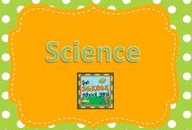 science / Science Experiments-Engaging science lessons are my life! Looking for easy fun and simple science experiments for kids that can be engaging and enriching! This board contains great ideas for the best science experiments curated by Renee Heinrich of Science School Yard- scientific method/ NGSS/ FOSS/STEM