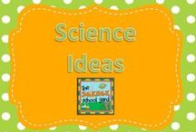 science ideas / Science Experiments ❤ Looking for easy, fun and simple science ideas for kids that can be done at home and in schools? This board contains cool pins and ideas of the best science experiments curated by Renee from Science School Yard❤ scientific method | edible | cheap | DIY | summer | winter | spring | fall as well as STEM, Makerspace, NGSS, and FOSS