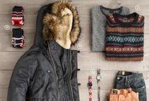 my closet wants you / clothings / by Tiffany Pham