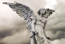 Angels & Guardians