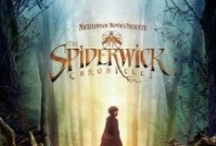 Spiderwick / Love this movie. Love the creatures!