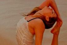 Yogini / Yoga - becoming a Yogini changed my life ...