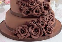 Cakeology / the art of cake making
