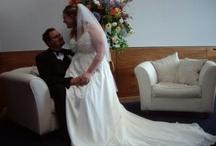 Happy Couple :)