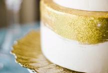 Best cakes ever! / I pin the most gorgeous, fun and unique cakes to this pinboard. Check it out if you are a fan of beautiful, artistic cake design. This board is great for brides who are still looking for their favorite styles.