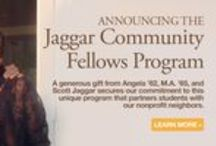 Community Fellows Program / Everything you need to know CFP.