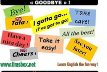 Teaching English: Adult Learners / Get students studying on their own with resources from around the internet.