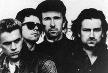 U2 Stuff
