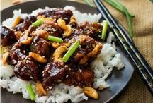 Chicken Recipes and Turkey / Delicious chicken recipes that are tasty and healthy and most of easy to make.