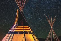 New Mexico - USA | Things To Do / Inspiration for things to do in New Mexico