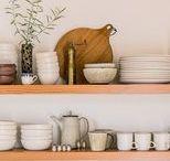 Kitchen / Gorgeous Kitchens