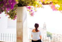 Portugal | Things To Do / Inspiration for things to do in Portugal